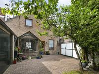 Sint Janstraat 48 in Oosterhout 4901 LT