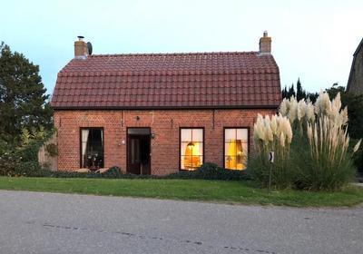 Bruggendijk 3 in Zuidzande 4505 PP