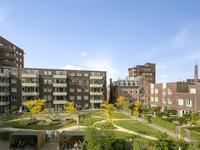 Oranjesingel 3 +2 Pp in Breda 4811 CM