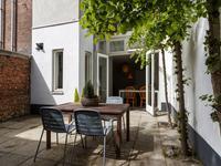 Goedestraat 31 in Utrecht 3572 RM