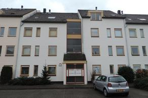 Marina-Park 288 in Den Helder 1785 DJ