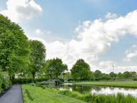 Cornelis Beerninckstraat 62 in Mijdrecht 3641 DD