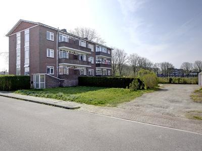 Rijksweg 131 B in Delfzijl 9934 PJ