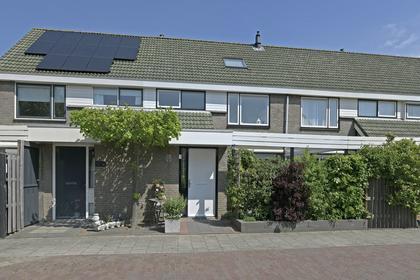 Tilanusstraat 22 in Naaldwijk 2672 BL