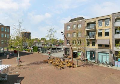 Gedempte Haven 31 in Hardenberg 7772 VD