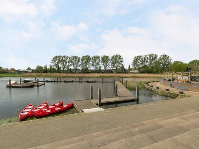 Gedempte Haven 31 in Hardenberg 7772 VD