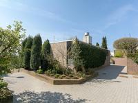 Laurenthof 20 in Simpelveld 6369 BM