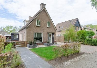 Kerkweg 37 in Tiendeveen 7936 PC