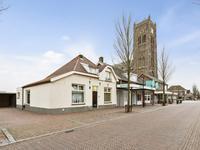 Kerkstraat 8 in Mill 5451 BM