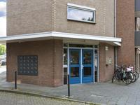 Julianapark 48 -13 in Tilburg 5046 GB