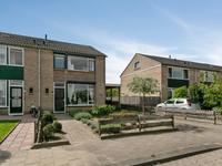 Prunusstraat 26 in Winterswijk 7101 KR
