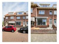 Constantijn Huygensstraat 24 in Zandvoort 2041 NM