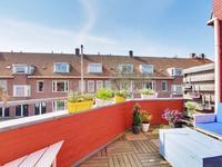 Fazantenweg 13 1 in Amsterdam 1021 HJ