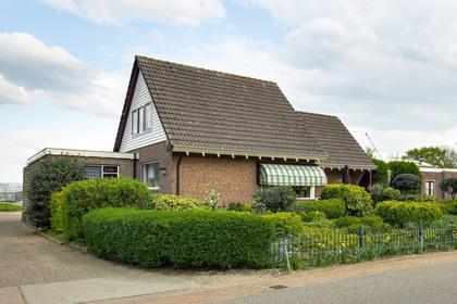 Hogeweg 144 in Limmen 1906 CW