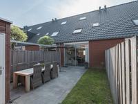 Frankhuizerallee 18 in Zwolle 8043 XA