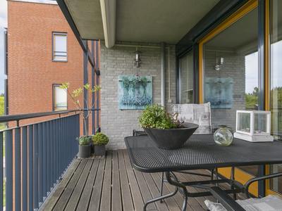 Grasbaan 36 in Eindhoven 5658 EP