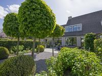 Moutmolen 19 in Alphen Aan Den Rijn 2406 JM