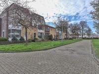 Burg. S. Gockingastraat 4 in Groningen 9744 CR