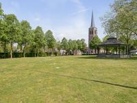 Kerksingel 8 in Diessen 5087 BT