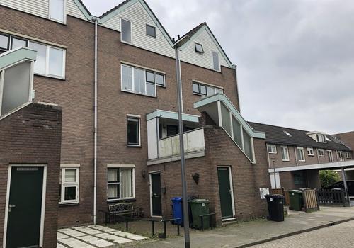Boorn 34 in Rotterdam 3068 LA