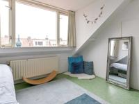 Constantijn Huygensstraat 26 in Haarlem 2026 XW