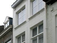 Kapoenstraat 17 in Maastricht 6211 KV