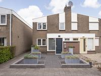 Sweelinckstraat 40 in Waalwijk 5144 VB