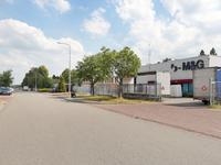 Rouaanstraat 23 in Groningen 9723 CC