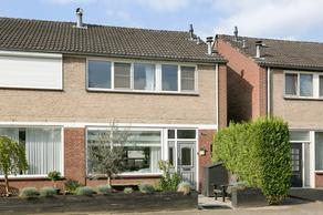 Middelburglaan 36 in 'S-Hertogenbosch 5224 VB