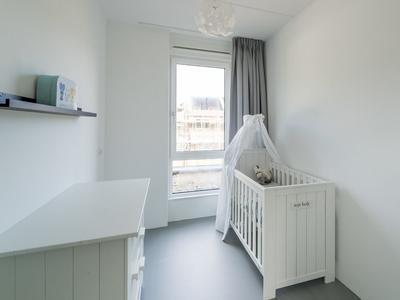 Knotwilg 22 in Kampen 8266 LK