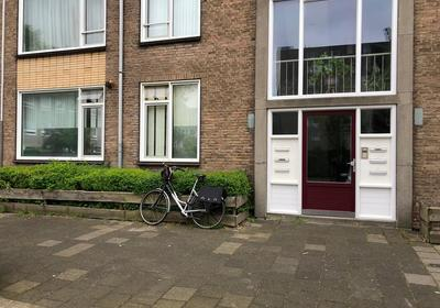 Wolweversgaarde 152 in 'S-Gravenhage 2542 AW