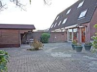 Heeskesacker 1256 in Nijmegen 6546 JG