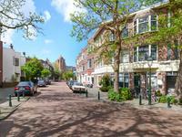 Van Imhoffplein 18 in 'S-Gravenhage 2595 SK