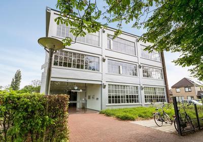 Wilhelminastraat 10 04 in Winterswijk 7101 CR