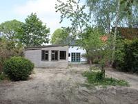 Hereweg 142 in Meeden 9651 AM