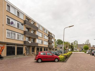 Roosstraat 274 in Zwijndrecht 3333 SR