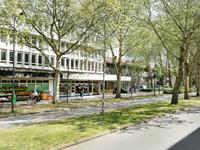Van Coehoornplein 1 in 'S-Hertogenbosch 5223 BT