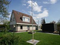 Het Eenspan 18 in Steenwijk 8332 JG