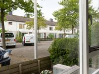 Vincent Lubeckstraat 44 in Zwolle 8031 WE