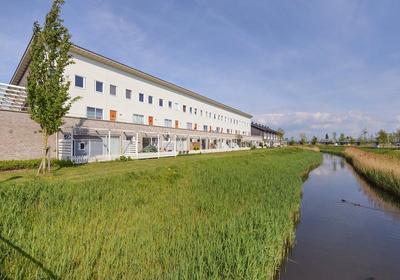 Hebriden 107 in Zoetermeer 2721 KH