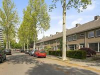 De Koppele 98 in Eindhoven 5632 LC