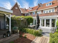 Rechthuisstraat 6 in Haarlem 2024 ED