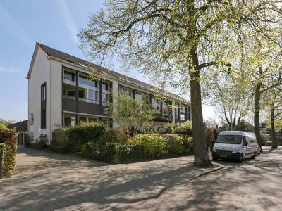Boddenkampstraat 80 in Enschede 7522 BZ