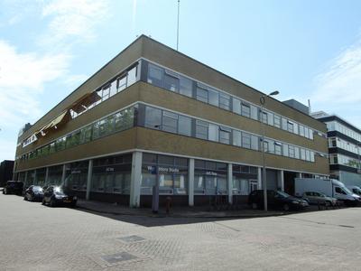 Ellermanstraat 15 P* in Amsterdam-Duivendrecht 1114 AK