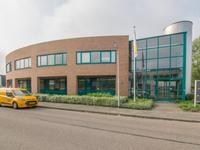 Softwareweg 3 in Amersfoort 3821 BN