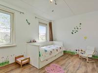 Bareel 15 in Breda 4813 NP