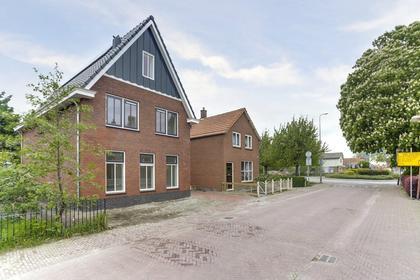 Zesstedenweg 13 in Grootebroek 1613 JA