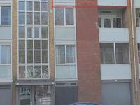 Grote Ruwenberg 7 3 in Amsterdam 1083 BR