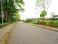 Brachterweg 3 in Tegelen 5932 XE