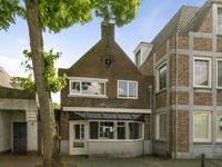 Kerkstraat 65 in Oisterwijk 5061 EH